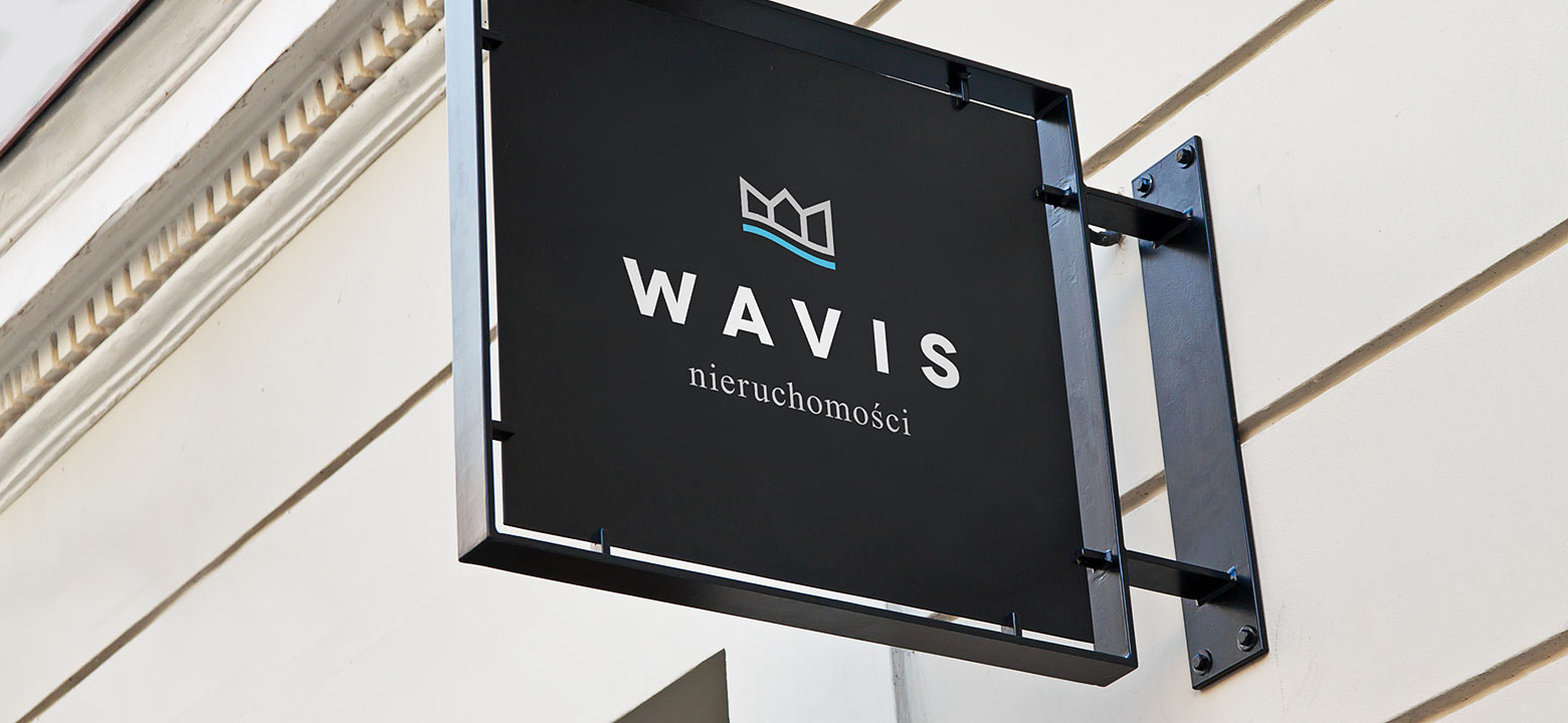 Wavis - Small Real Estate Agency